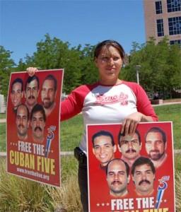 cuban-5-posters