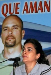 Cuban five UN
