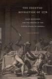 counter-revolution of 1776